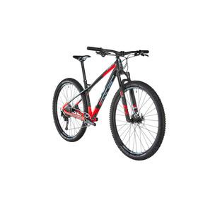 "GT Bicycles Zaskar Carbon Expert 29"" RAW"
